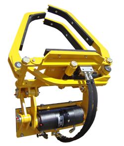 Folding Grabber Arm Lifter (D6098B-27K)