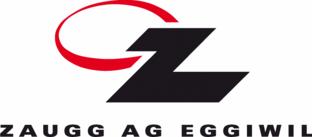 Zaugg AG Eggiwil.png