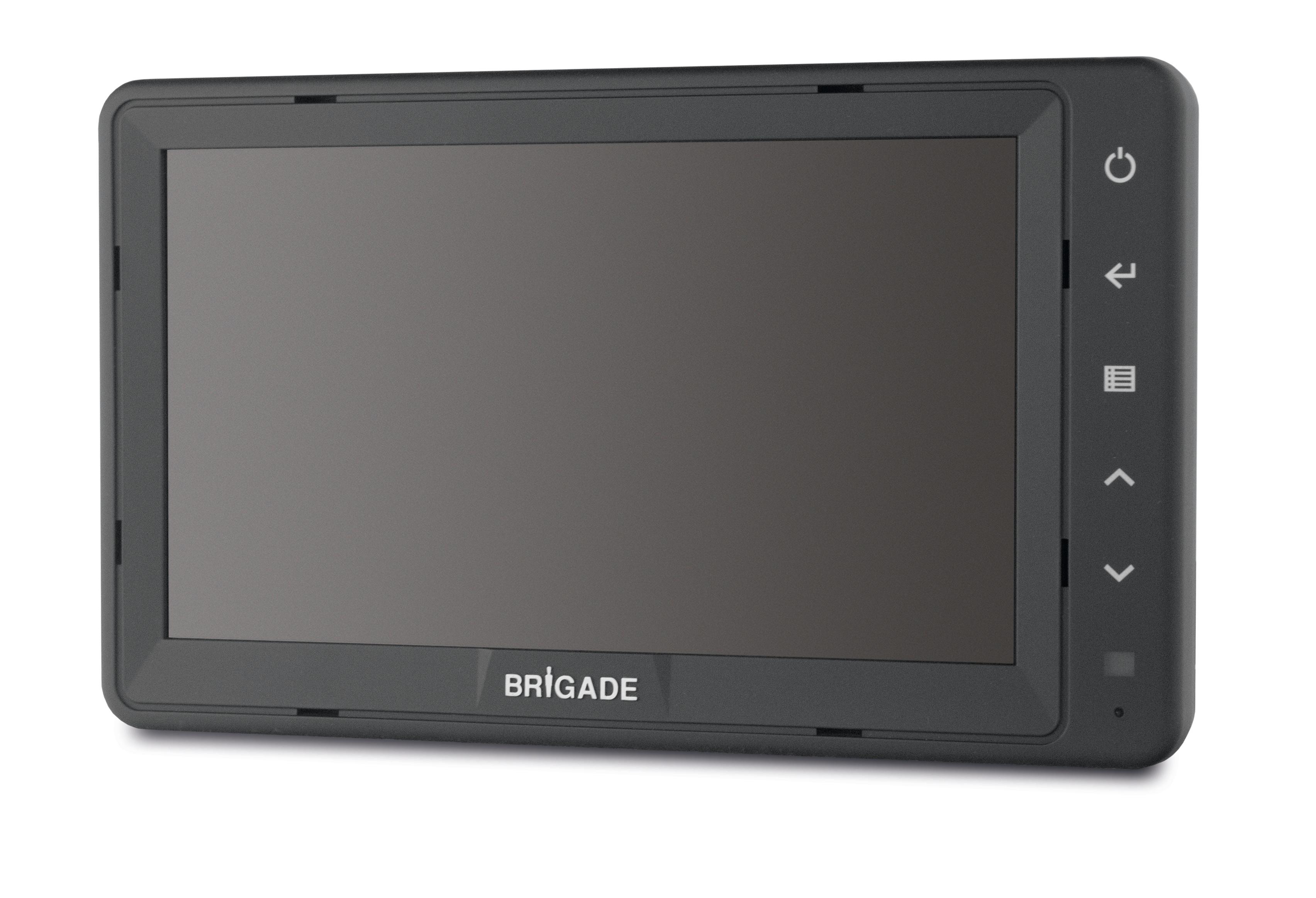 VBV-770M