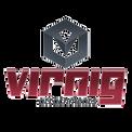 Virnig_Attachments_Logo1.png