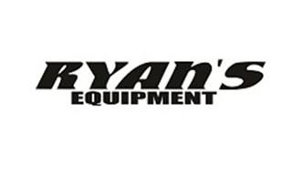 Ryans Equipment Logo.jpg