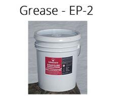 Grease EP-2.jpg