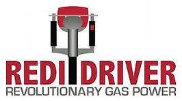 Redi Driver logo.jpg