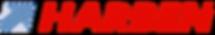 harben-logo-w-slogan-370x84.png