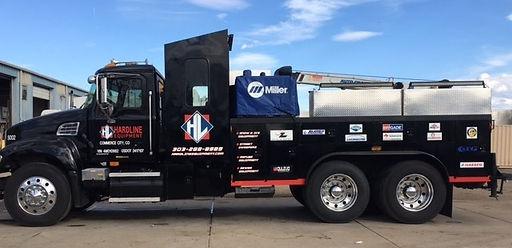 HL Truck3.jpg