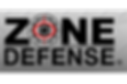 Zone Defense.png