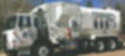 Longmont RNG waste hauler.png