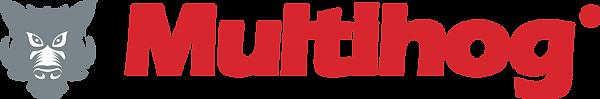 Multihog logo1.png