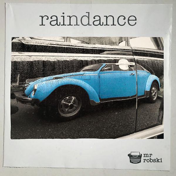 raindance (JPG).jpg