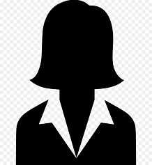 kisspng-computer-icons-executive-clemenc