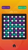 Dots n Lines-04.jpg
