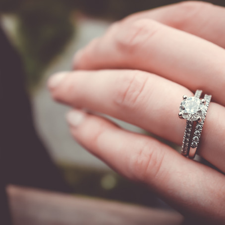 Finding Engagement Rings in Trinidad and Tobago