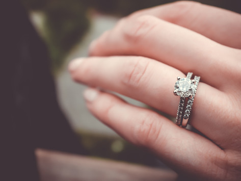 15 Engagement Ring Ideas to Get You Started on Your Search for the Best Ring Ever!