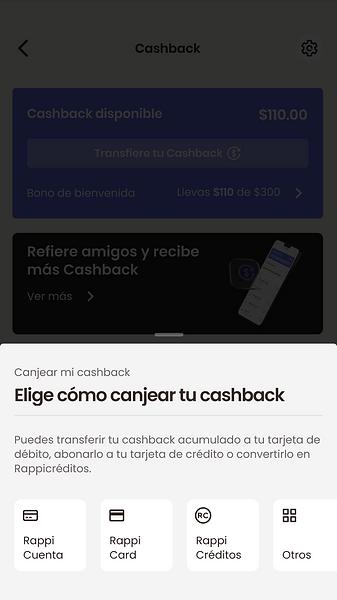 F05_cashback_home_MX_05.png