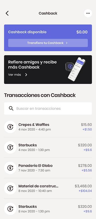 F05_cashback_home_MX_03.png