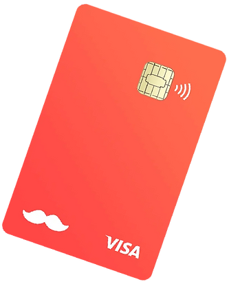 Card-side (1).png