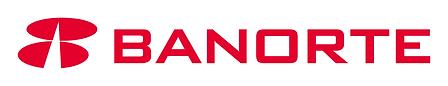 Logo Banorte con ENVOLVENTE-02.png