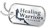 hwp-logo300.png