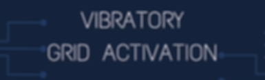 Vibratory.png