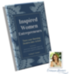 InspiredWomenEntrepreneursbookimage.png