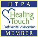 HTPA member logo.jpg