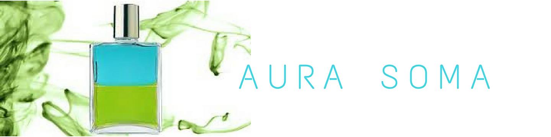 Aura Soma2.png