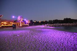 Nalu Beach Club