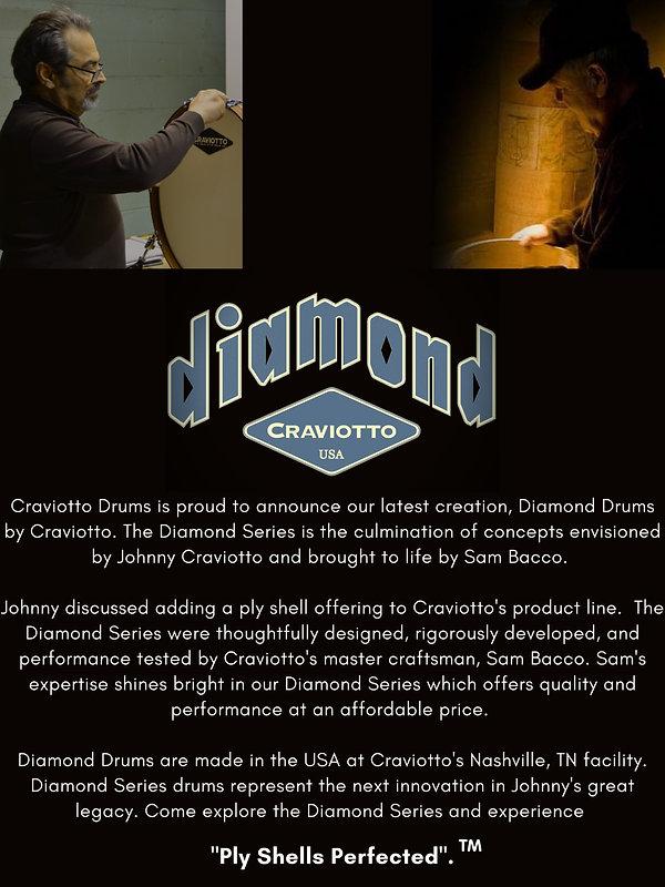 Diamond Web.jpg