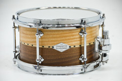 1.snare.6.-1