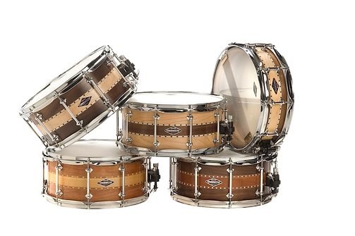 CS Stacked Solid Snares.png