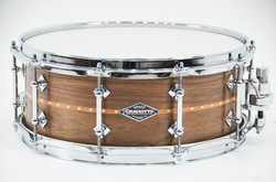 snare.8.-1