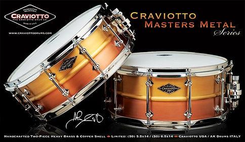 Masters-Metal-Series1_edited.jpg