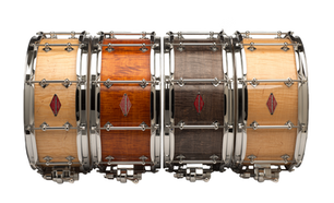 Private  Reserve Snare Drums