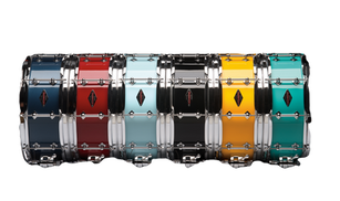 CS Lacquer Snares
