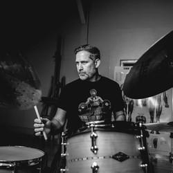 Zach Olsen
