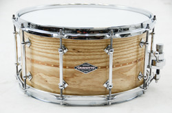 Ash Snare