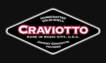 CRAV Music City Vector logo OUTLINED65.j