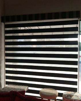 Cortinas e Persianas (19).jpg
