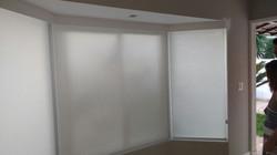 Rolo Bay Window