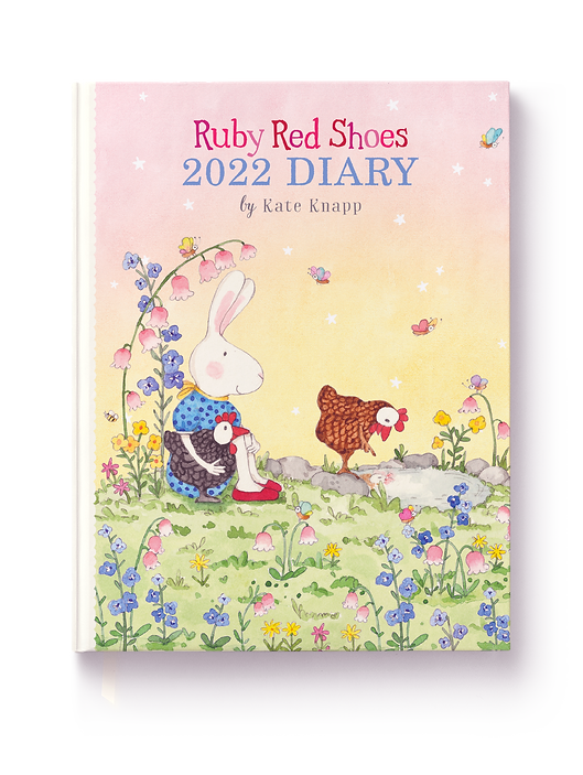 RUBY RED SHOES 2022 DIARY_mockup-1.png