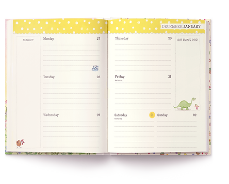 RUBY RED SHOES 2022 DIARY_mockup-2.png