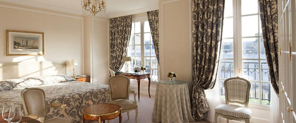 Hotel-Bristol_Paris_accommodation_room_d