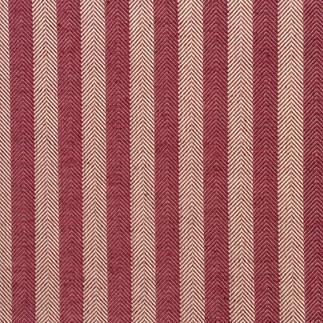 1 Inch Ticking Stripe