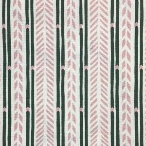 Arrow Stripe