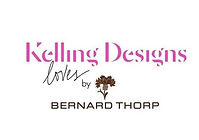 COLLAB KELLING DESIGN_edited.jpg