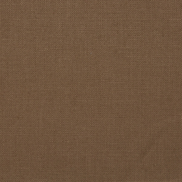 CLASSIC-LINEN-PEWTER-024-600x600.jpg