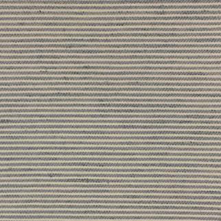 3x3 Horizontal Stripe