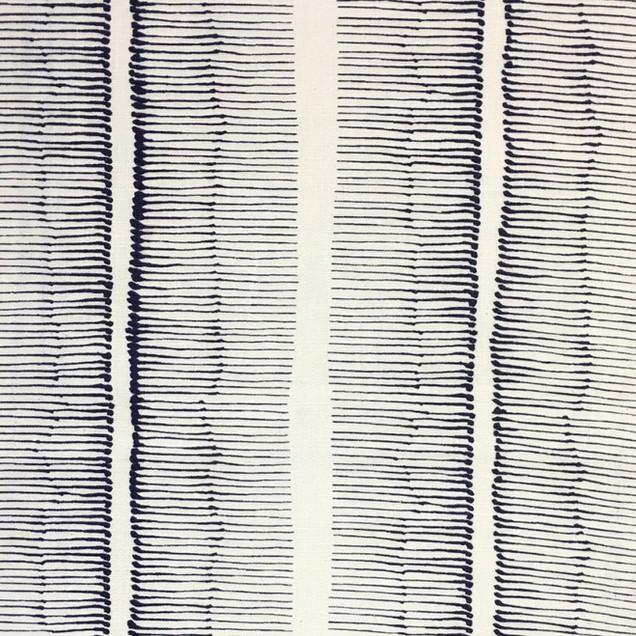 Cornwall Stripe
