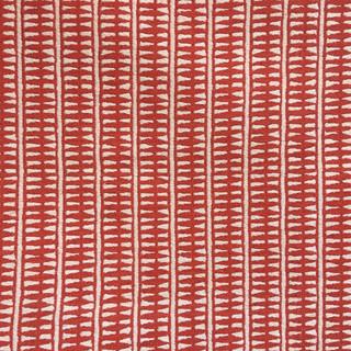 Ethnic Vertical Stripe