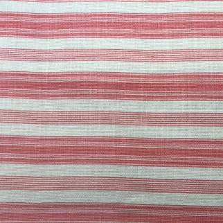 Newbury Stripe